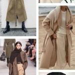 coats to buy