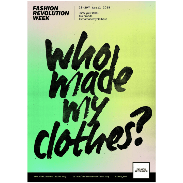 bekleidungsindustrie, textilfabrik,fashion revolution, fashion revolution week, i made my clothes, who made my clothes, rana plaza, umeko_b, b-patterns, probenähen, designnähen, handmade fashion, slow fashion, nachhaltige kleidung, diy kleidung, diy fashion, derdiedaspunkt, ü50 mode, diy mode, diy fashion blogger, german blogger, german diy blogger, transparenz herstellung,