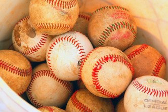 Dirty Balls Elements