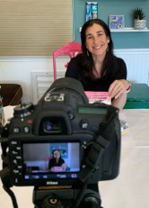 julia-teaching-behind-camera