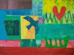 peace-and-love-mini-1