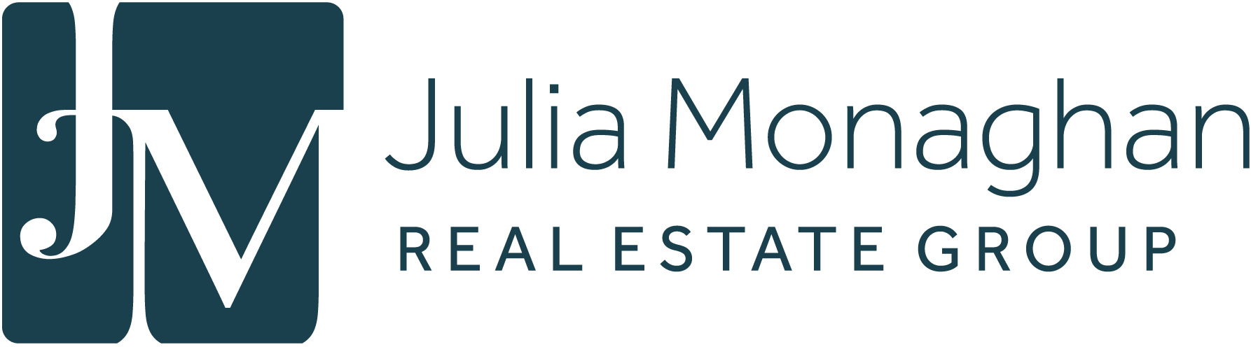 Portland Metro Real Estate Broker