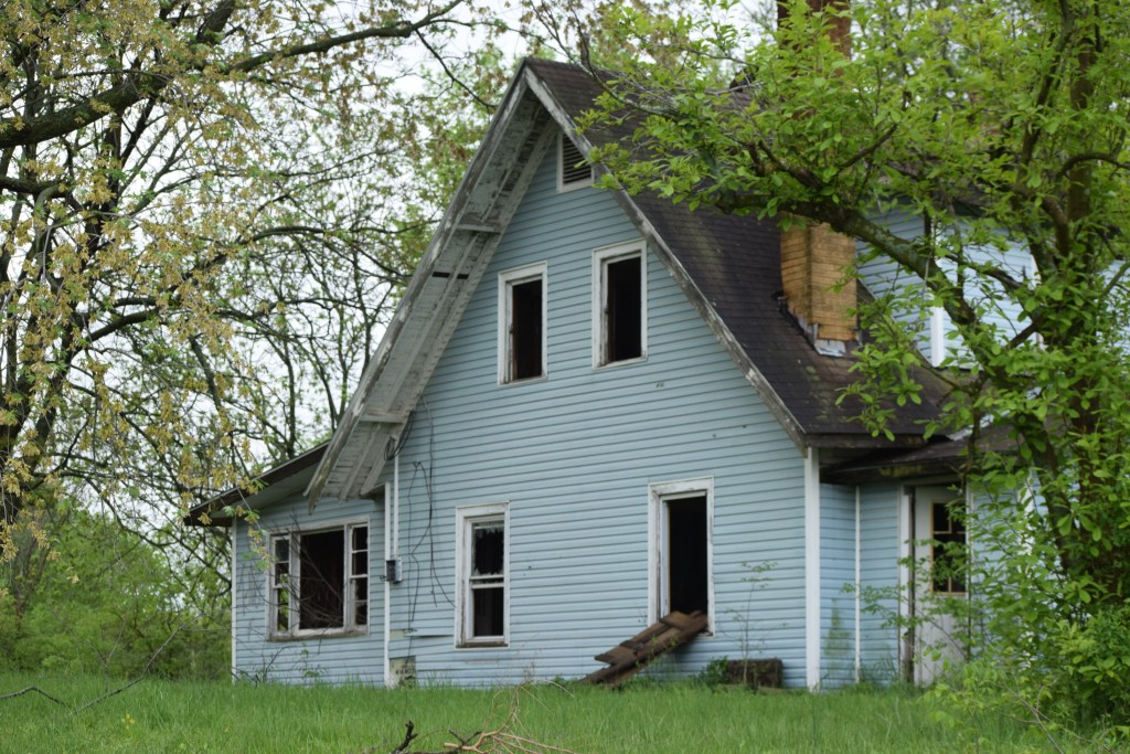 Your realtor should tell you if a fixer-upper isn't a great deal.