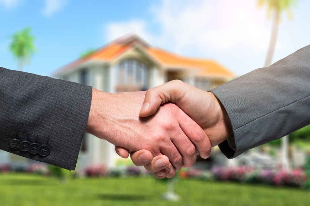 Preparing for a home inspection takes some time, but your realtor will help you plan.