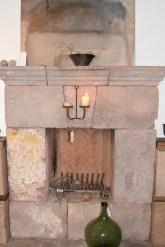 PL Fireplace 2 MEX_0299
