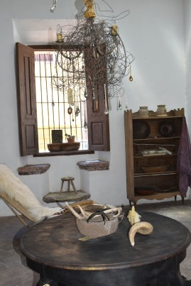 PL Front Gallery MEX_0294