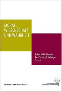 Moral-Wissenschaft