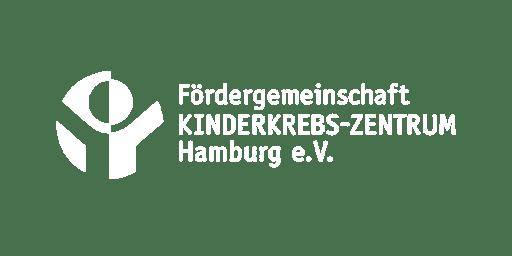 Cancer Aid Logo