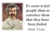dont-play-the-role-of-the-fool