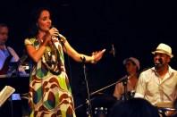 Juliana Areias and Marcio Mendes 600kb