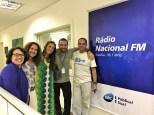 img_0372-brasilia-radio-nacional-beco-do-jazz-buraco-do-jazz-juliana-areias-bossa-nova-baby