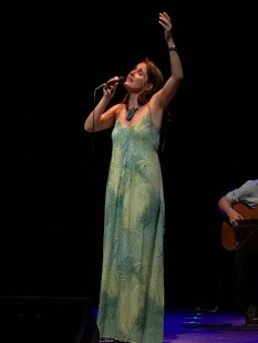 sao-paulo-5-juliana-areias-bossa-nova-baby-orquestra-de-jazz-sinfonica-de-sao-paulo