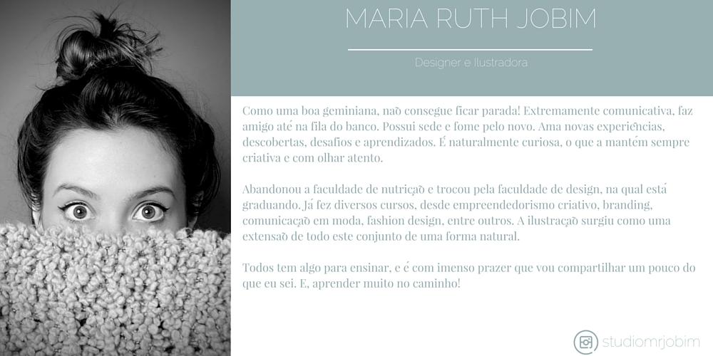 maria-ruth-jobim (1)