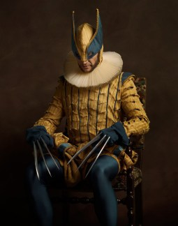 super-flemish-sacha-goldberger-heroes-villans-juliana-daidone-saladesign-09