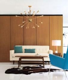 saladesign-juliana-daidone-design-within-reach-sputnik