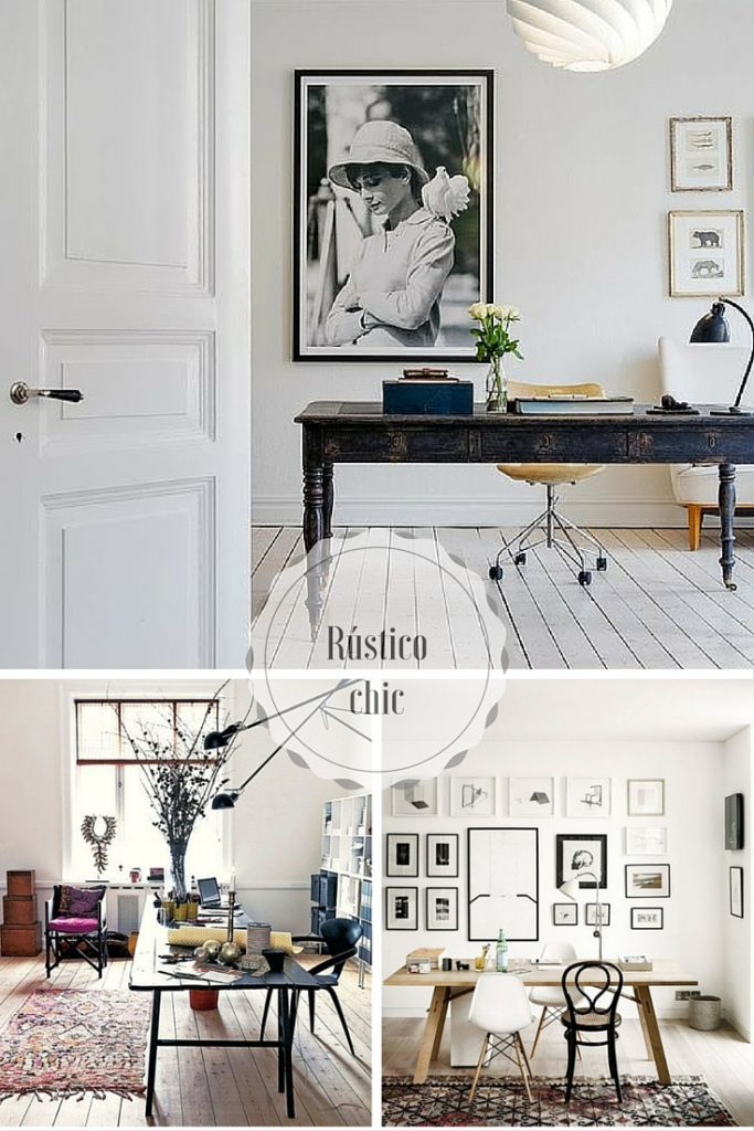 home-office-rustico-chic