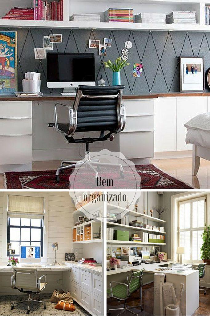organização-home-office