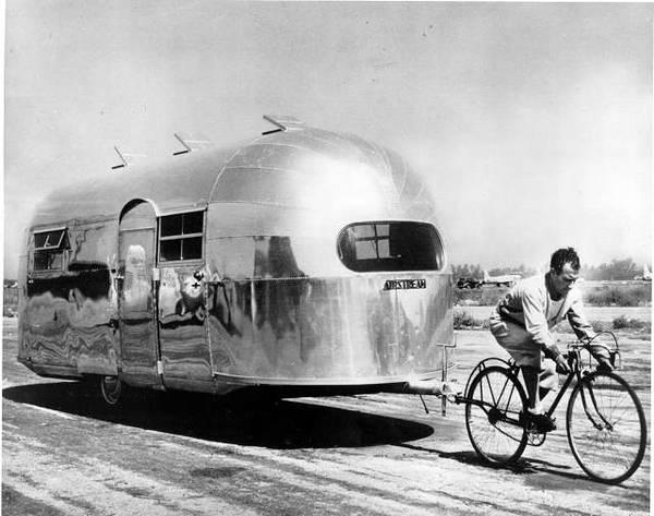 Airstream-1947-Alfred Letourneur