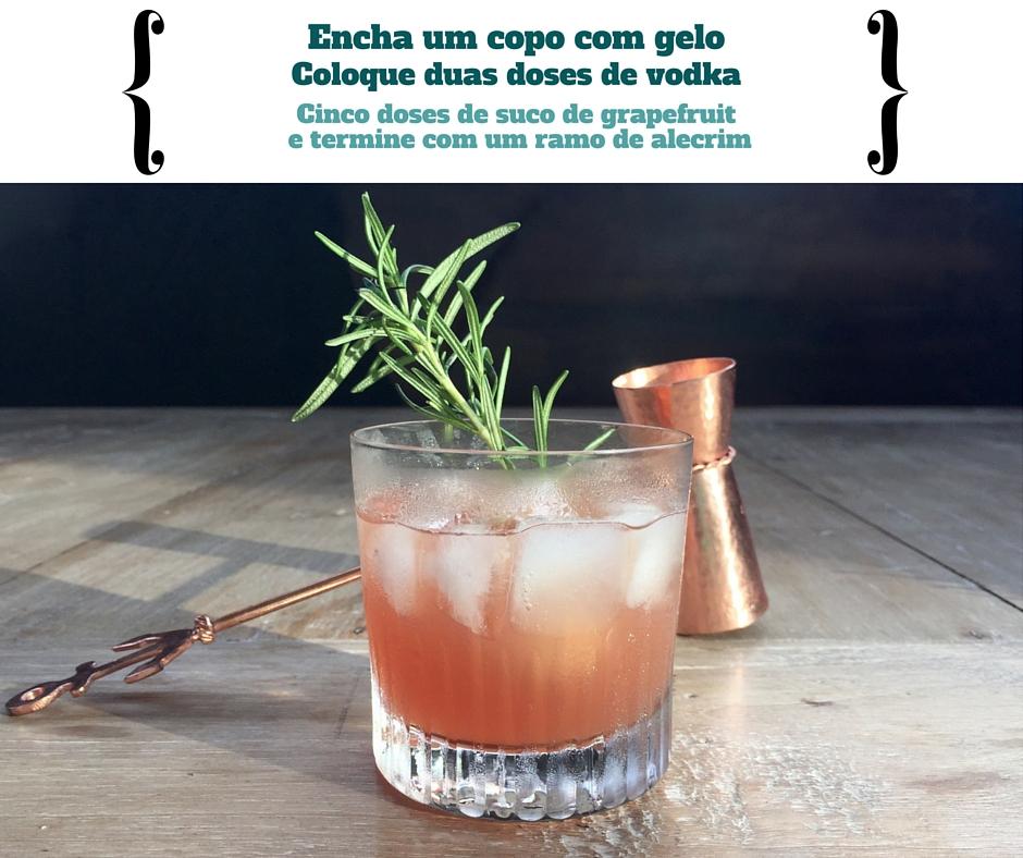 greyhound-drink-juliana-daidone