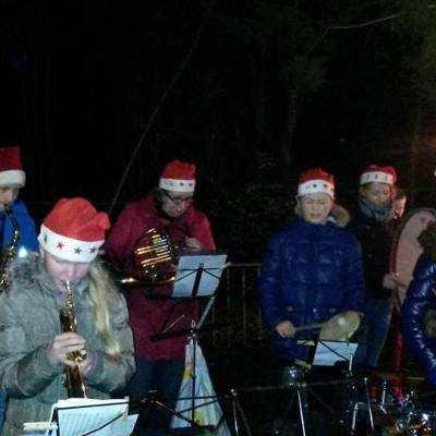 Kerstconcert_MaertenvdVelde-002