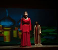Opera_Eafit_11