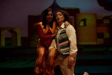 Opera_Eafit_12