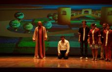 Opera_Eafit_17
