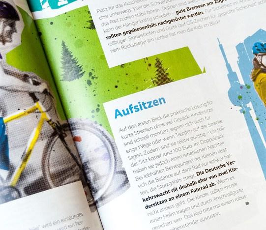(http://fontsinuse.com/uses/7856/bleib-gesund-magazine)