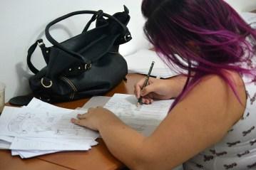 I Workshop Lettering com Juliana Moore Pictorama (186)
