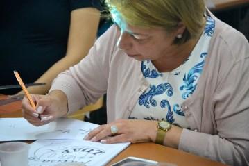I Workshop Lettering com Juliana Moore Pictorama (215)