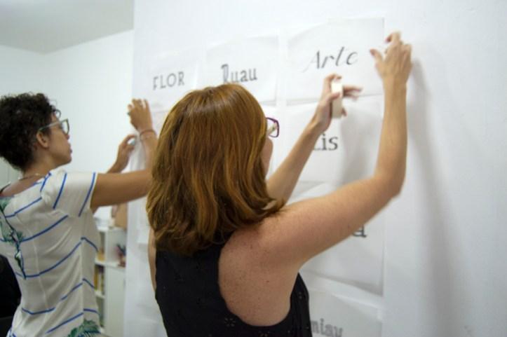 I Workshop Lettering com Juliana Moore Pictorama (25)