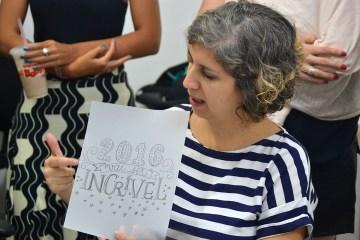 I Workshop Lettering com Juliana Moore Pictorama (80)