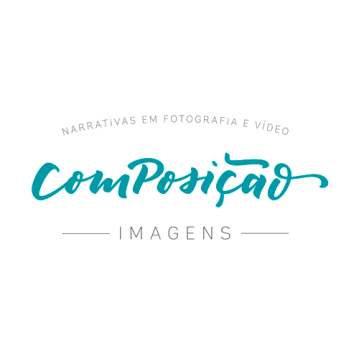 15_comp