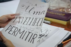 I Workshop Lettering com Juliana Moore Pictorama (200)