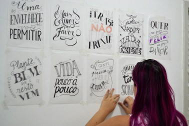 I Workshop Lettering com Juliana Moore Pictorama (240)
