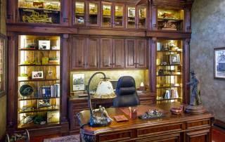 Uvalde, TX Office