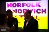 Norfolk & Norwich Festival
