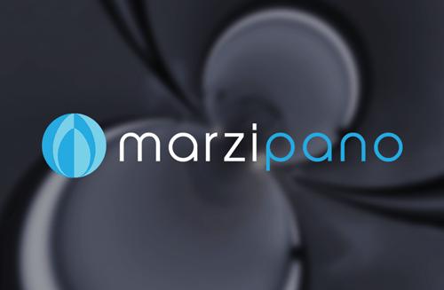 marzipano
