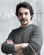 Julián Elvira