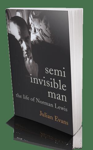 paperback01