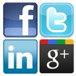 facebook-twitter-linkedin-google-plus-icons