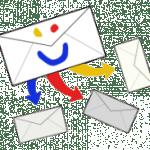 mlmmj - email marketing