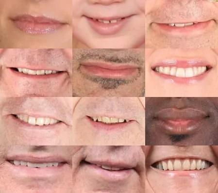 smiles-flat2