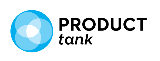 ProductTank_logo.png