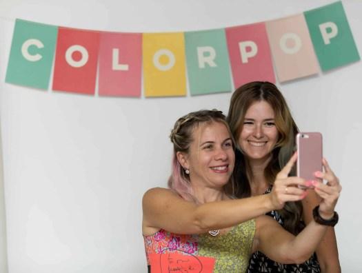 colorpop-me
