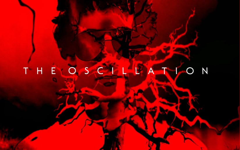 The Oscillation - Evil In The Tree - Single - Music Video - Julian Hand - Film