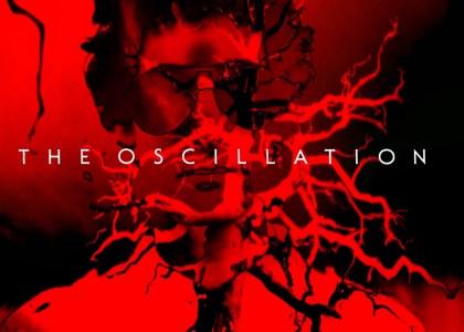 The Oscillation - Evil In The Tree - Single - Music Video - Julian Hand - Film