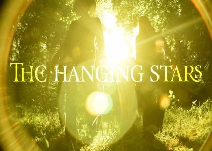 The Hanging Stars - Honey Water - Music video - Julian Hand