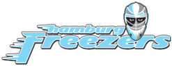 Hamburg Freezers