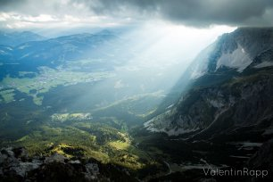 Highline_TorDerWelten_Fotos-2_Copyright-ValentinRapp